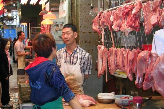 Oportunidades comerciales para las carnes rioplatenses en 2021