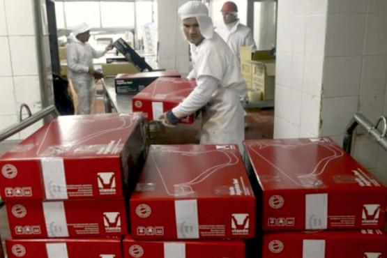 Impacto del nuevo régimen ambiental de la UE sobre las importaciones de carnes vacunas argentinas