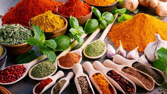 """3ª Jornada Aditivos e Ingredientes """"Tendencias en la formulación de Alimentos y Bebidas"""""""