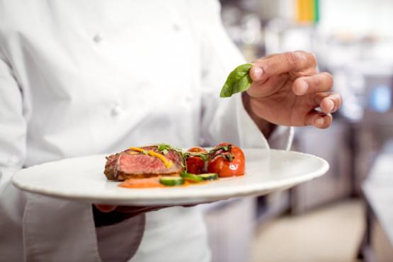 Marketing de carnes para conquistar a las nuevas generaciones