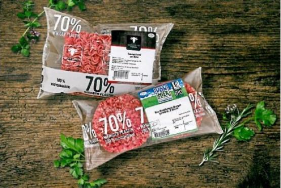 Feneberg apuesta junto a ULMA Packaging por un envasado sostenible para sus productos cárnicos