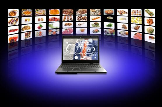 La II Jornada Nuevos Escenarios tendrá un completo programa sobre Alimentos 4.0