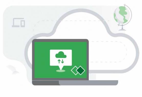 Software de trazabilidad en la nube
