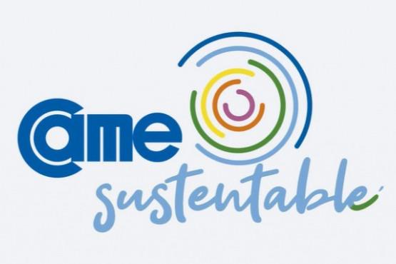 CAME lanza una certificación para impulsar el Desarrollo Sostenible de las empresas argentinas
