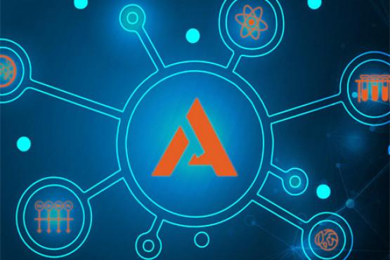 Alltech presenta un webinar sobre minerales traza