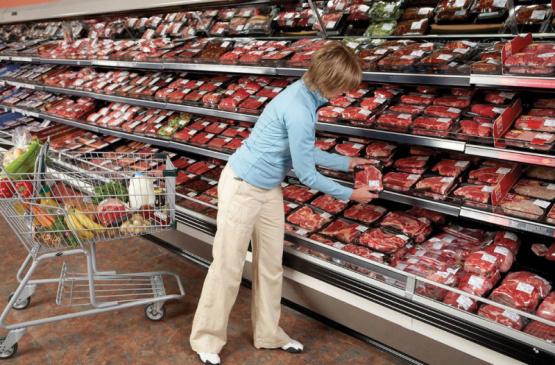 Estrategias para resaltar los beneficios nutricionales de la carne y conquistar al consumidor