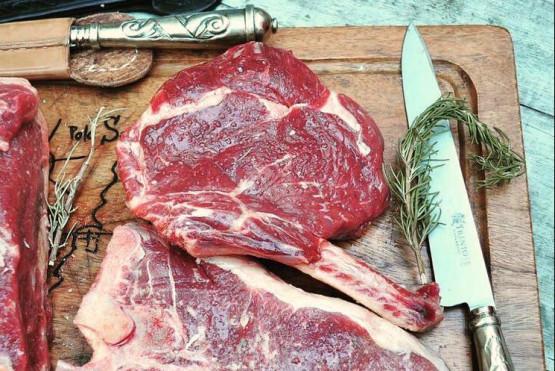 La importancia de los procesos de conservación para preservar la calidad nutritiva de la carne